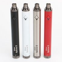 Variable Voltage Batteries